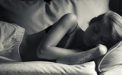 Gangguan kesulitan untuk tidur atau dalam dunia medis lebih dikenal dengan tak bisa tidur merup Bagaimana Cara Termudah Untuk Lekas Tidur (Mencegah Insomnia)