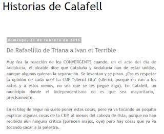 http://blogdemacintosh.blogspot.com.es/2016/02/de-rafaelillo-de-triana-ivan-el-terrible.html