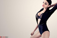 Arshiya Naomi Parmar   Indian Model ~  Exclusive 06.jpg