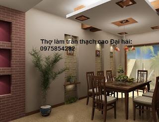 tho-lam-tran-vach-thach-cao-tai-ba-dinh