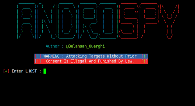 Androspy_2.png