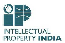 National Intellectual Property Award