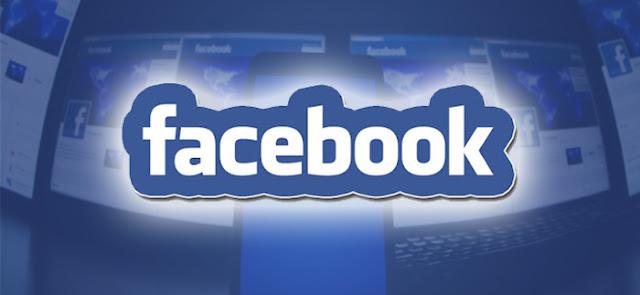 Sebenarnya untuk mengakses facebook secara gratis kita membutuhkan aplikasi bantuan yaitu Internet.Org dari facebook. Internet.org adalah proyek yang diusung oleh Mark Zuckerberg, sang pendiri Facebook, yang menginginkan adanya kebebasan dan kemudahan bagi masyarakat dunia dalam mengakses internet, Inilah Cara Mengakses Facebook Tanpa Kuota,Cara Mengakses Facebook Tanpa Kuota, Facebook gratis dengan Internet.Org, Buka Facebook Gratis dengan Internet.Org, Facebook, Trik facebook gratis, tips facebook, tips android, tips internet gratis,