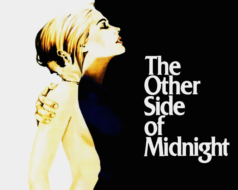 O Outro Lado Da Meia Noite The Other Side Of Midnight 1977 Lady Hollywood