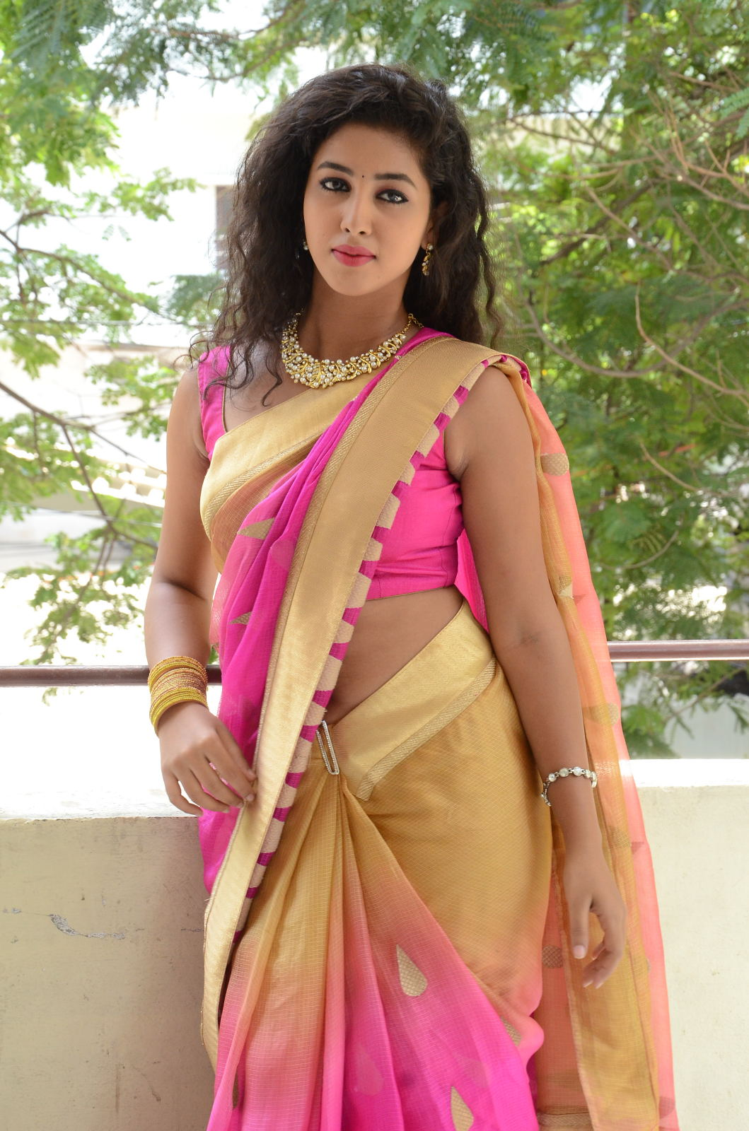 sizzling hot photos of south indian actresspankaj s.