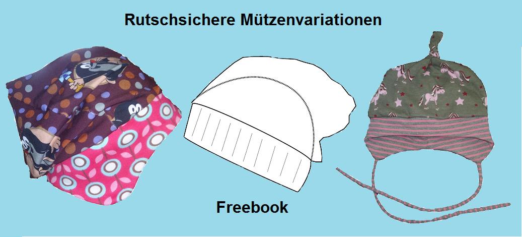 http://nuckelbox.blogspot.de/p/tutorial-schnittmuster-muetze.html