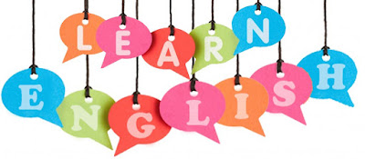 Pertimbangkan-Hal-Berikut-Sebelum-Mengambil-Kursus-Bahasa-Inggris