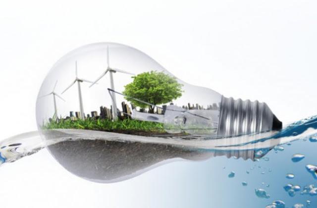 فوائد الطاقة المتجددة