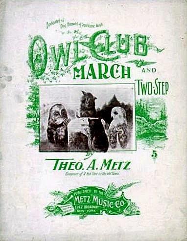 Soapy Smith\'s Soap Box: Soapy Smith, the Owl Club and Spokane ...