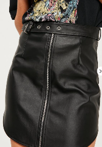 https://www.missguided.co.uk/petite-exclusive-black-faux-leather-curve-hem-mini-skirt