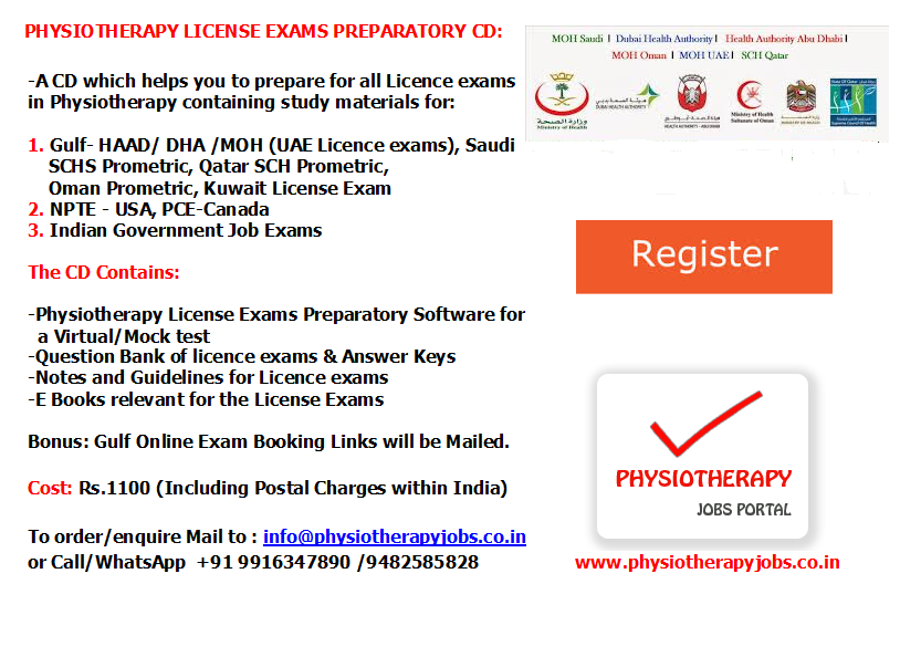 Gauteng 2014 preportary exams ebook array physiotherapy jobs kingdom of saudi arabia saudi commission for rh physiotherapy jobs blogspot com fandeluxe Choice Image