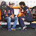 MalaysianGP : Marquez eying two more titles