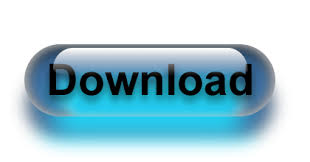 https://docs.google.com/uc?id=0BzsmshsXFUHRYU9DR3dzLWtVTzQ&export=download