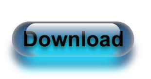 https://docs.google.com/uc?id=0B0KnKY93fZdKeVpqVmE3akJxWXM&export=download