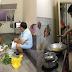 'Tak Perlu Pulangkan RM1,000 Itu, Gunakanlah Untuk Bantu Keluarga Yang Lain' - Penderma