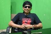 Eli Sahroni Siap Nahkodai DPW Propinsi Banten