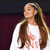 Ariana Grande Brings Message of Defiance to Concert for Manchester Victims