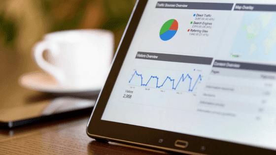 اساسيات السيو و تحسين محركات البحث seo