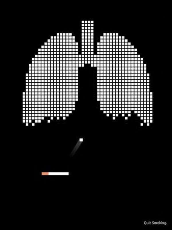 Harga rokok bakalan naik dan berbahaya bagi kesehatan