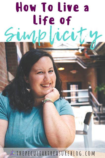 live-a-life-of-simplicity