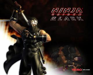 ninja_gaiden_black_desktop_by_ninja_gaiden