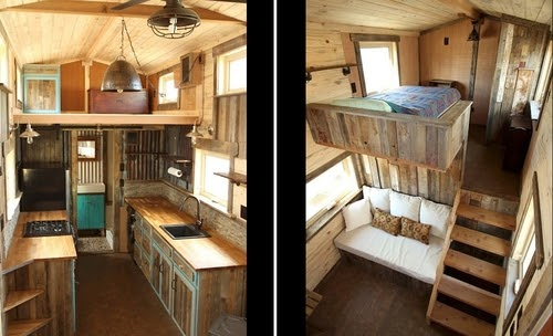 00-SimBLISSity-Sustainable-Architecture-with-a-Tiny-House-on-Wheels-www-designstack-co