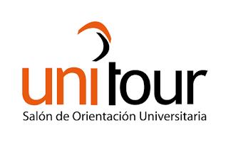 http://www.unitour.es/evento-colegios/Vigo