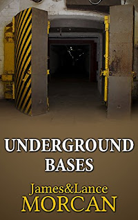 https://www.amazon.com/UNDERGROUND-BASES-Subterranean-Facilities-Underground-ebook/dp/B0184KA4KS/ref=la_B005ET3ZUO_1_10?s=books&ie=UTF8&qid=1508705722&sr=1-10&refinements=p_82%3AB005ET3ZUO