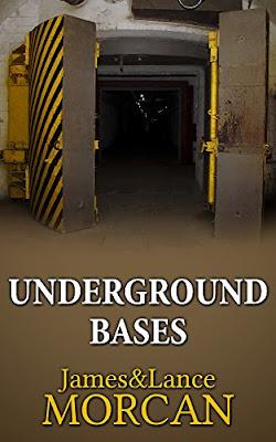 https://www.amazon.com/UNDERGROUND-BASES-Subterranean-Facilities-Underground-ebook/dp/B0184KA4KS/ref=la_B005ET3ZUO_1_10?s=books&ie=UTF8&qid=1508705722&sr=1-10&refinements=p_82%3AB005ET3ZUO