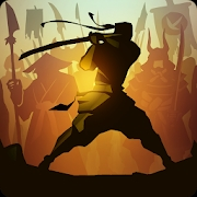 Shadow Fight 2 Mod v2.0.1 Apk Unlimited Money (Offline)