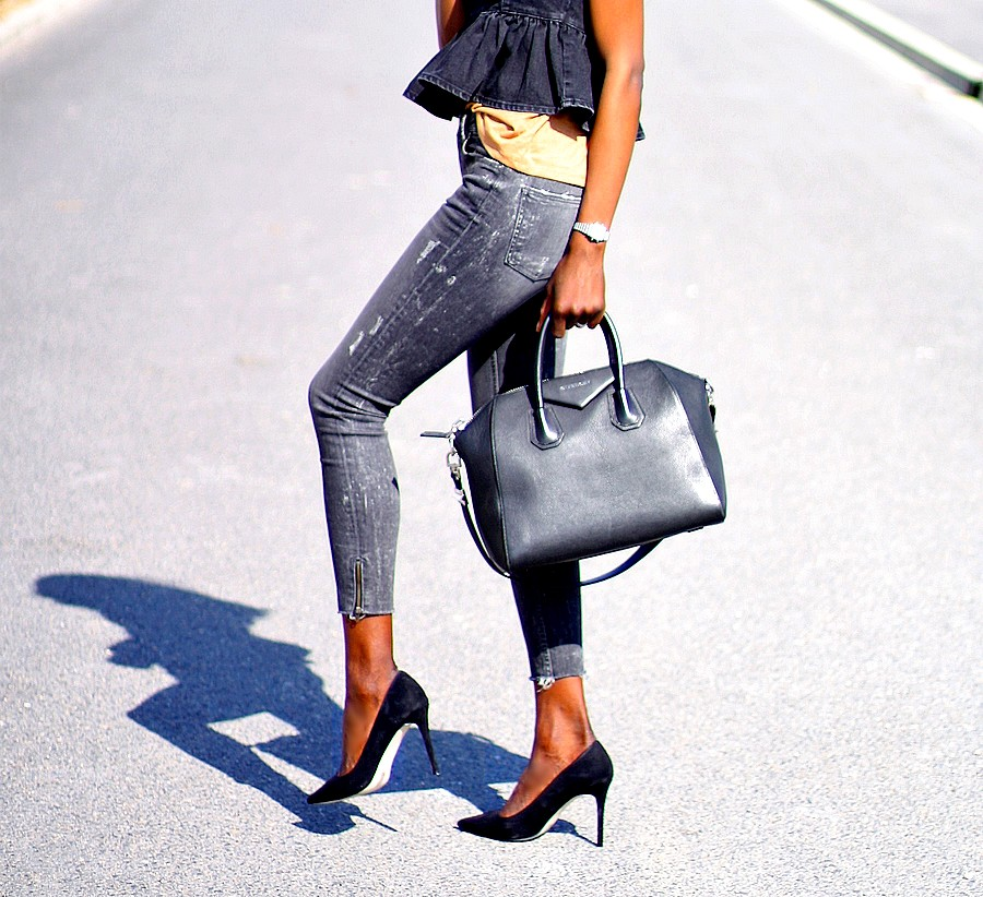 givenchy-antigona-ankle-skinny-jeans-pumps-style-blogger