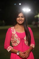 HeyAndhra Shruti Latest Photos HeyAndhra.com