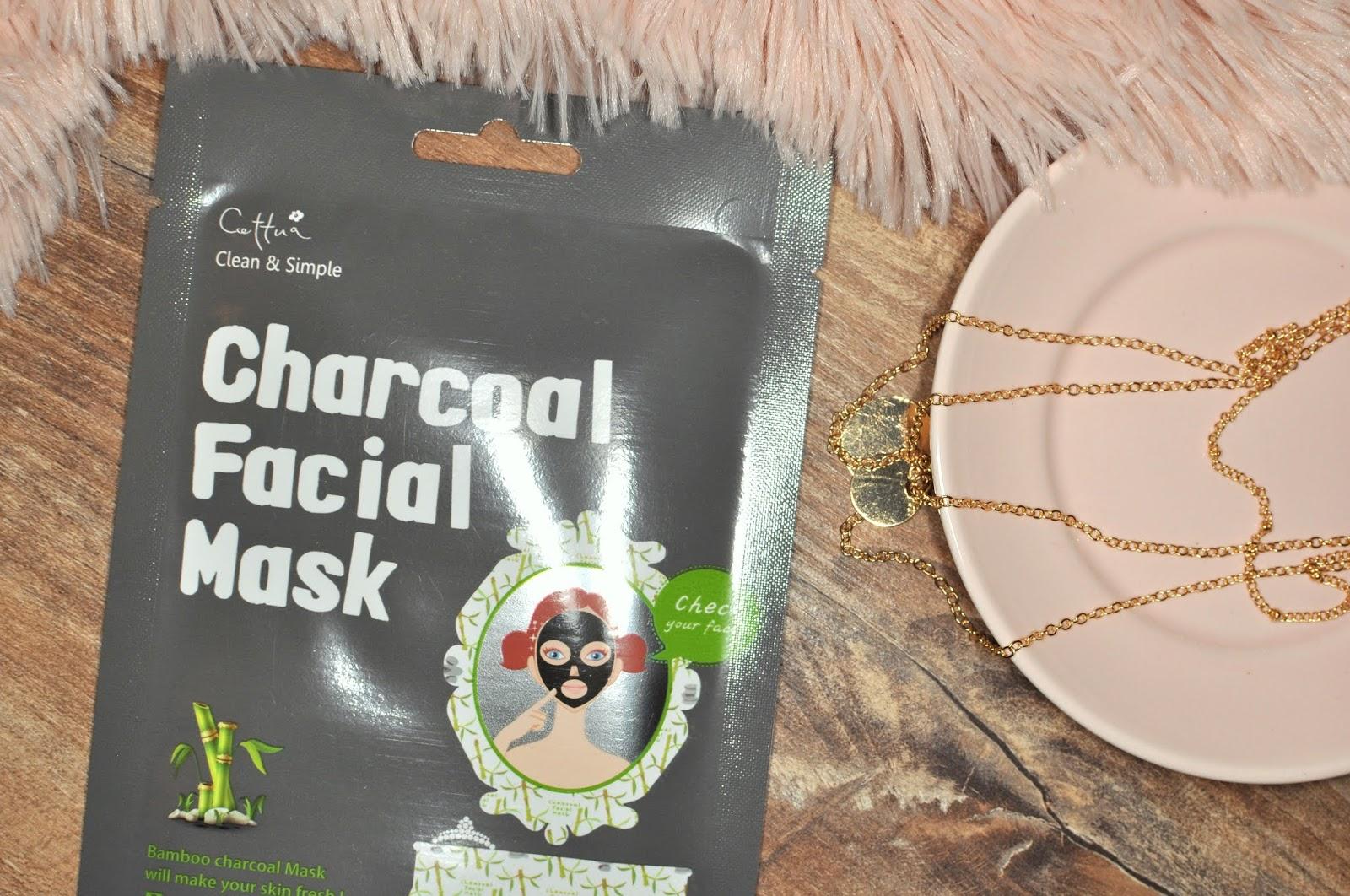test-jednorazowe-maski-to-twarzy