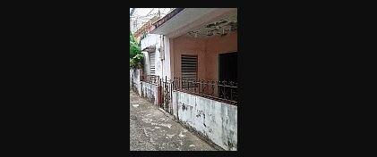 Hombre es baleado en Santurce puerto rico