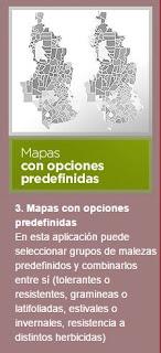 http://www.aapresid.org.ar/wp-content/Mapas-de-sumatorias-de-malezas.html