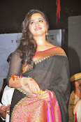 Anushka At Rudramadevi Audio Launch-thumbnail-3