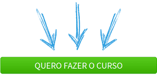 wp-zero-faca-seu-blog-vender