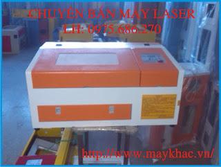 may khac laser mini 2