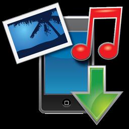 تنزيل برنامج TouchCopy لنسخ الكمبيوتر للايفون