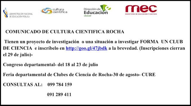 http://educacion.mec.gub.uy/innovaportal/v/85127/5/mecweb/inscripcion-a-clubes-de-ciencia-2016?3colid=76338&breadid=null