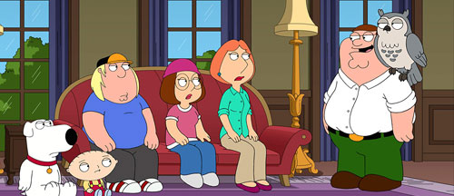 family-guy-season-18-trailer-clips-images-and-poster