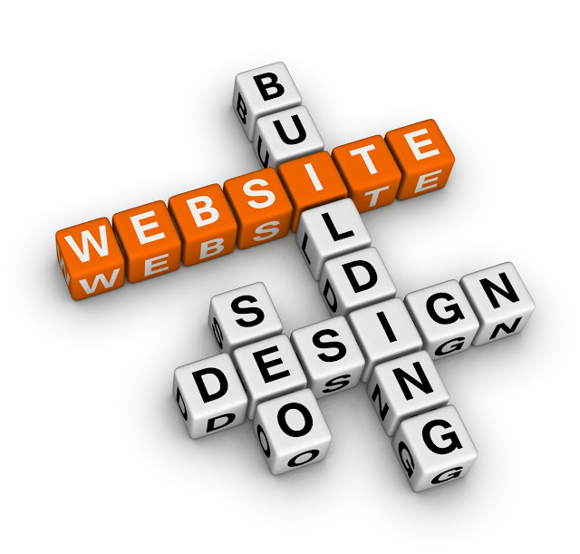 Web Design & Mobile App Development in Singapore