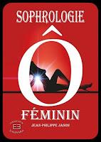 http://www.evidence-boutique.com/accueil/196-sophrologie-o-feminin-28-exercices-pour-nourrir-ma-feminite-9791034801008.html