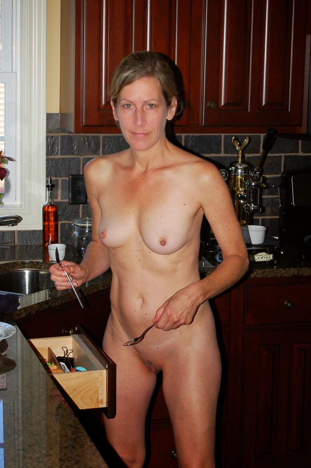 female exposure vids naked