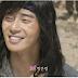 Sinopsis Drama Korea Terbaru : Hwarang Episode 1