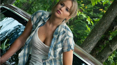 gambar Jennifer Lawrence