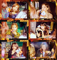 download lagu twice yes or yes sunset after moon.jpg