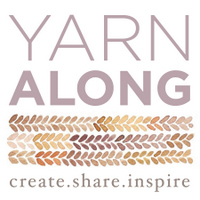 http://www.gsheller.com/2015/11/yarn-along-252.html