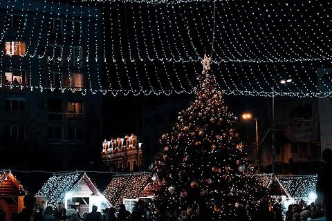 Χριστούγεννα στην Ευρώπη:Κορυφαίοι Προορισμοί