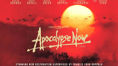http://cinemathirteen.blogspot.com.au/2015/07/visual-sound-diary-apocalypse-now-1979.html